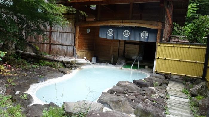 齋藤旅館風呂 (17)