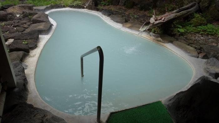 齋藤旅館風呂 (18)