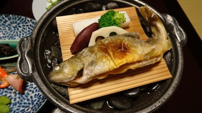 食事 (5)