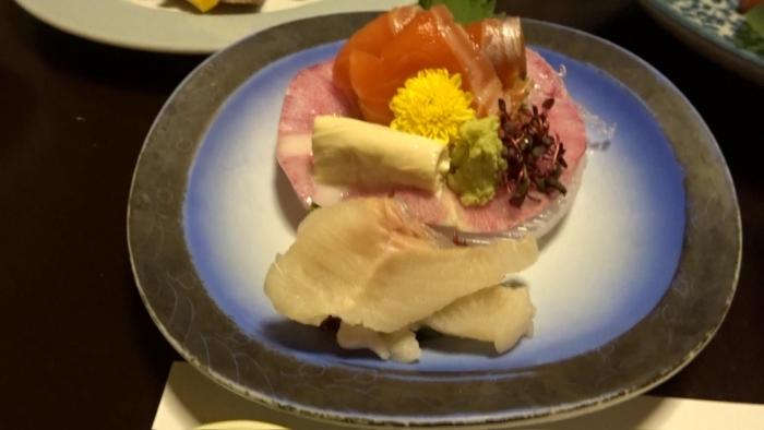 食事 (4)