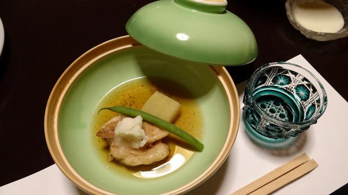 食事 (9)