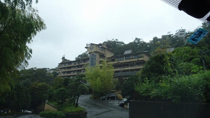青山部屋 (2)