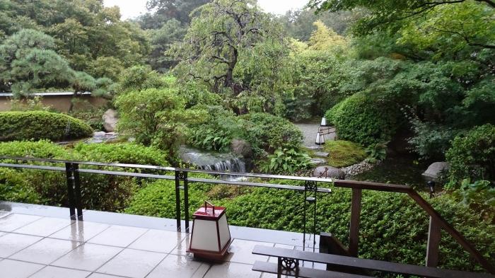 青山部屋 (6)