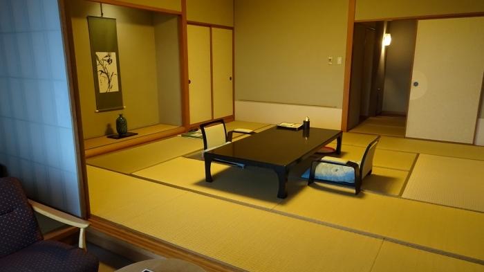 青山部屋 (9)