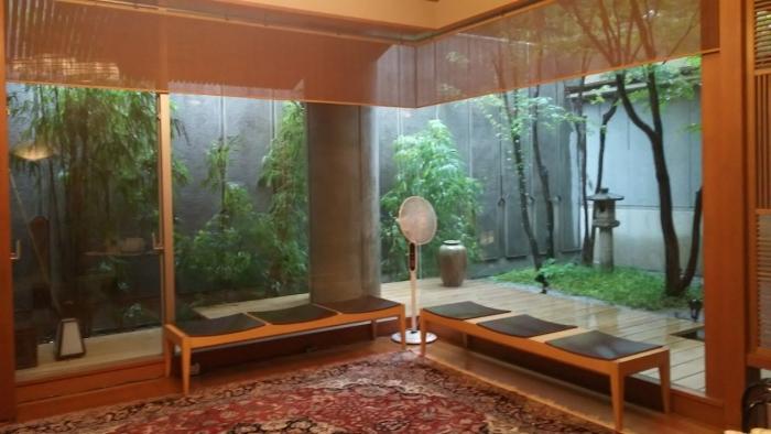 青山風呂 (3)