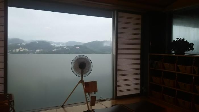 青山風呂 (6)