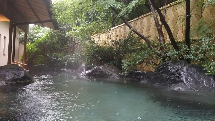 青山風呂 (15)
