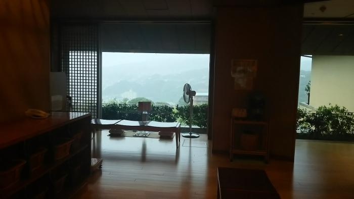 青山風呂 (11)