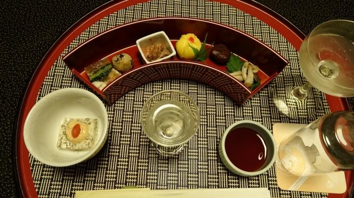 青山やまと食事 (1)