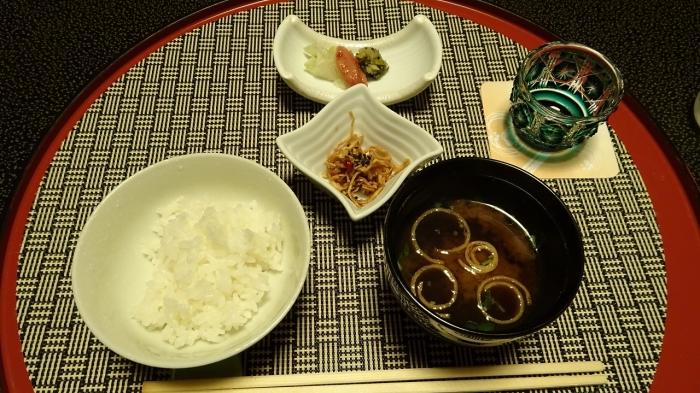 青山やまと食事 (10)