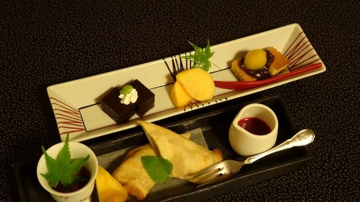 青山やまと食事 (11)