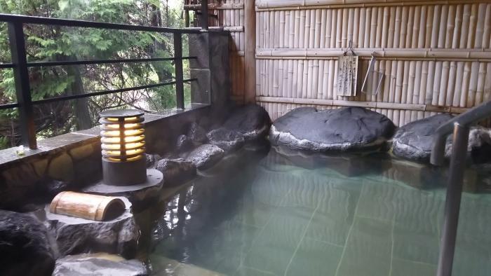 ふくや風呂 (5)