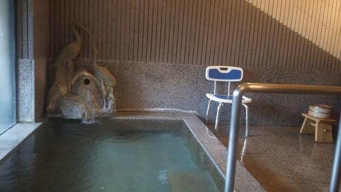 ふくや風呂 (3)