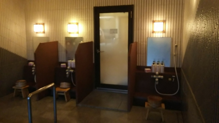 ふくや風呂 (4)