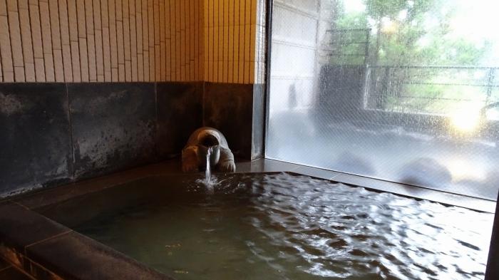 ふくや風呂 (9)