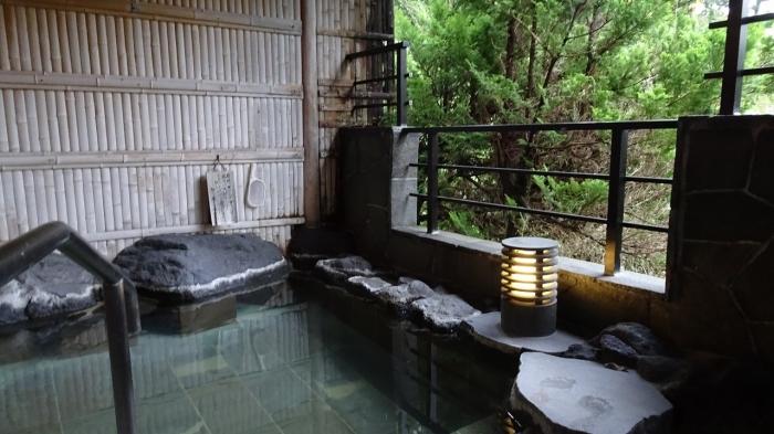 ふくや風呂 (10)