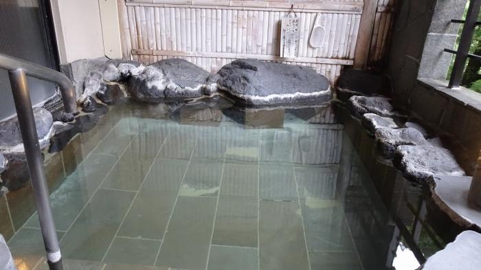 ふくや風呂 (11)