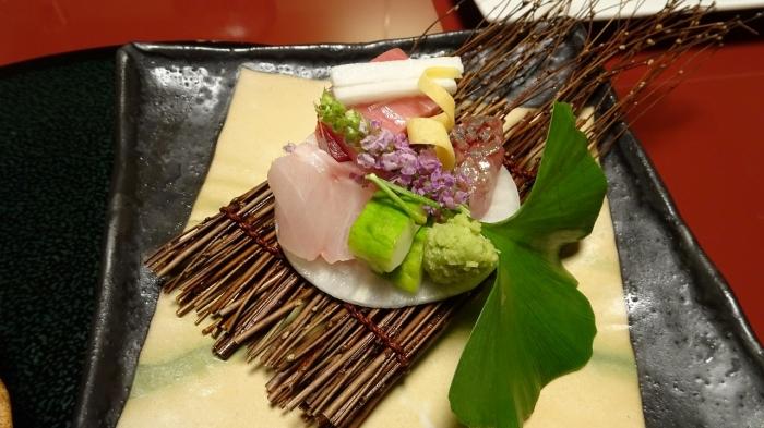 ふくや食事 (5)
