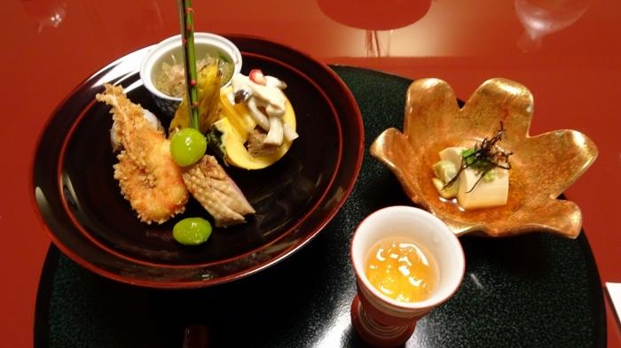 ふくや食事 (1)