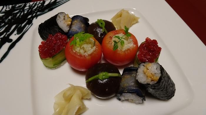 ふくや食事 (4)