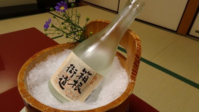 ふくや食事 (3)