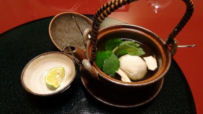 ふくや食事 (2)