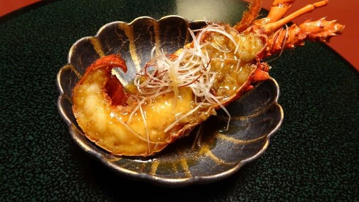 ふくや食事 (8)