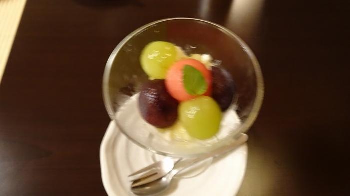 ふくや食事 (12)