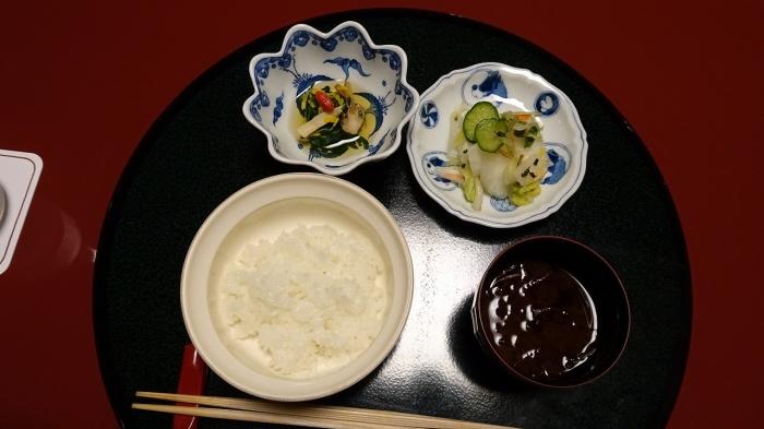 ふくや食事 (11)