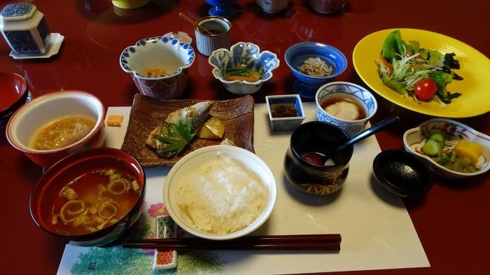 ふくや食事 (13)