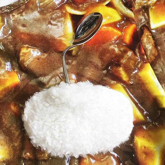 curry_detail.jpg