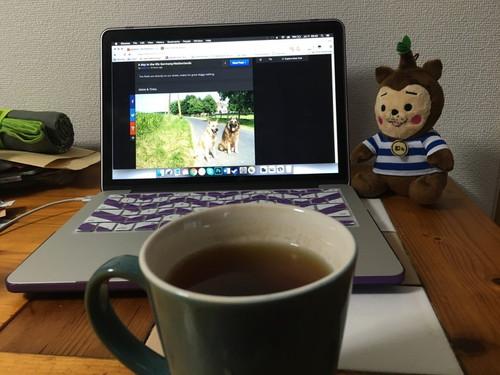 nannbu065165844[3]