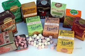 orange Leone candy54378687678678678