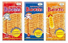 Bento squid2227767867