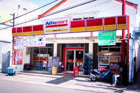 Alfamart45533399334.jpg