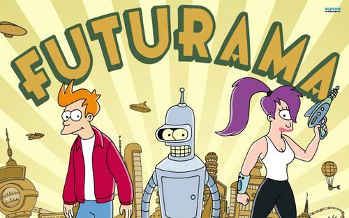 Futurama-futurama-20011522-500-313.jpg