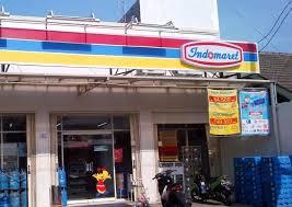 Indomart78786876787.jpg