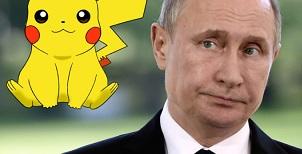 Putin-pokemon-go-900x350.jpg