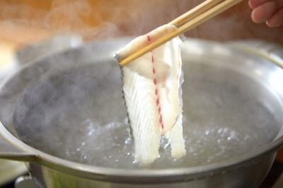 Rangiku-sushi_Bosejima-island_49489849844zettaitaberubeki.jpg