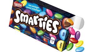 Smarties5577373737.jpg