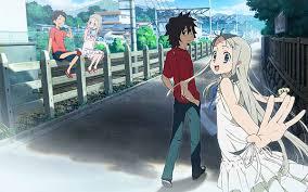 anime003468777841615615165165131687.jpg
