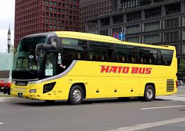 hatobasu505050226498779984666060654897.jpg