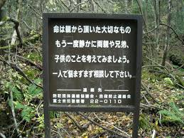 hujijukai056497774101101546498499898.jpg