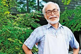 miyazakikannotoku0654979656556498600545555798.jpg