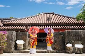 okinawa50615498151651989.jpg