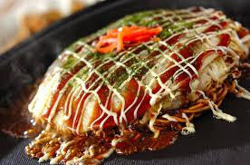 okonomiyaki303033549879846516515156.jpg