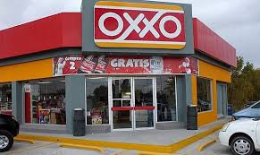 oxxo05498778979841100651649498.jpg