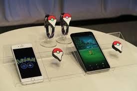 pokemonGO046494998894165465201606066333.jpg
