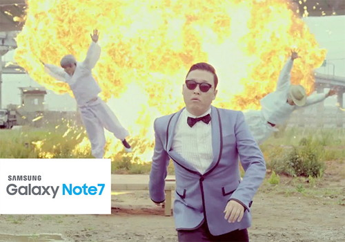 samsung-galaxy-note-7-exploding-funny-reactions-13-57d92f4c746f9__700.jpg