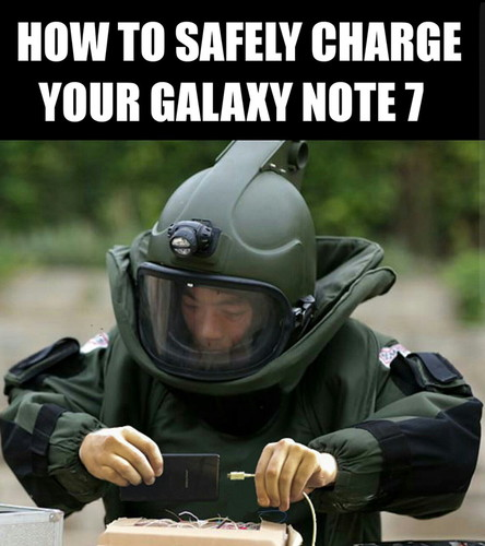 samsung-galaxy-note-7-exploding-funny-reactions-32-57d94ef5471ba__700.jpg